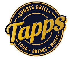 Tapps Sports Grill