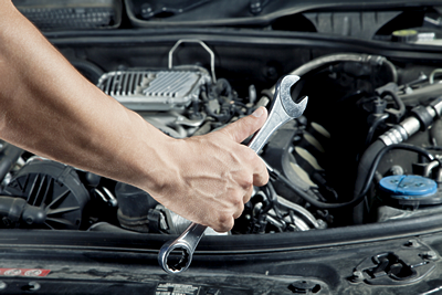 car-repair-gateway-auto-service-chicago-illinois